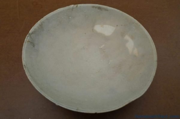 Chinese Porcelain, LARGE & SMALL SUNG / SONG (960-1279) DISH / PLATE / BOWL Chinese Porcelain #5