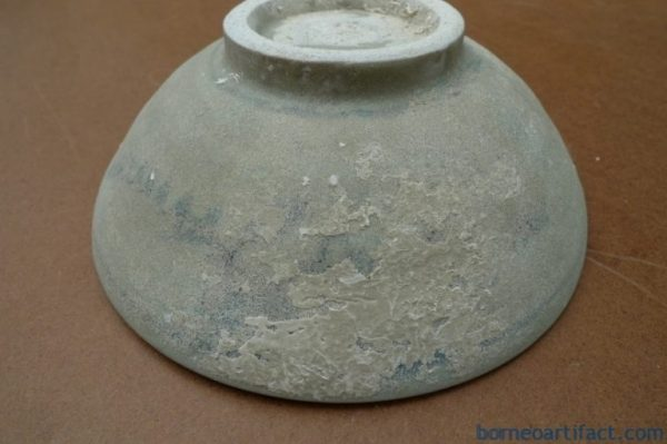 Dynasty Underwater Dine Porcelain, GREAT MING (1368-1644) DISH / BOWL / PLATE Dynasty Underwater Dine Porcelain #2