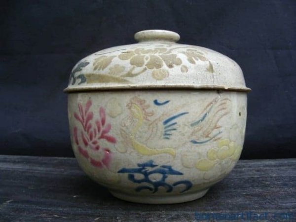 porcelain chinese