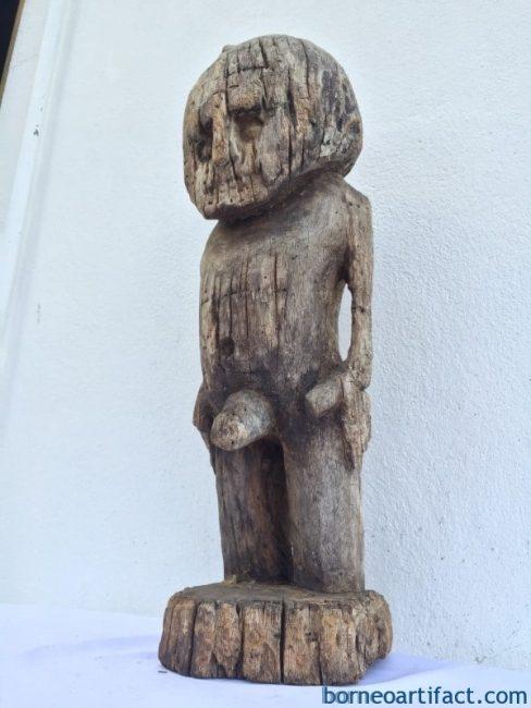 Sculpture Artefact