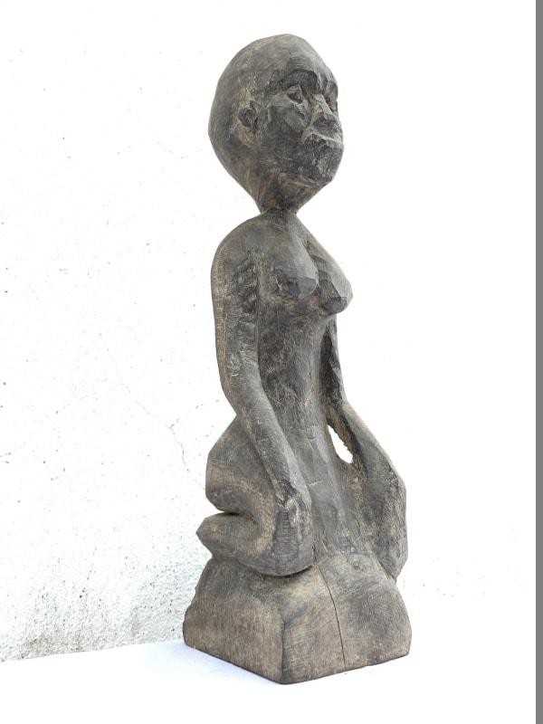Women Sculpture