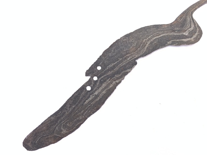 Java Dagger