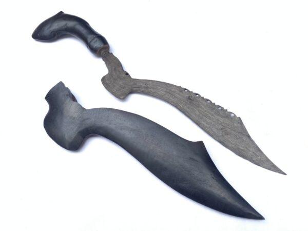 Kujang Java