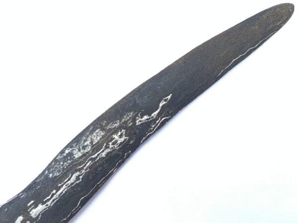 (XXXLKERISMADURA:mm/.)KnifeWeaponSwordDaggerKrisKrissAsiaAsian