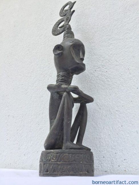 TANIMBAR