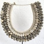 Indonesia Necklace