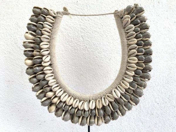 Indonesia Necklace