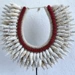 shell artwork