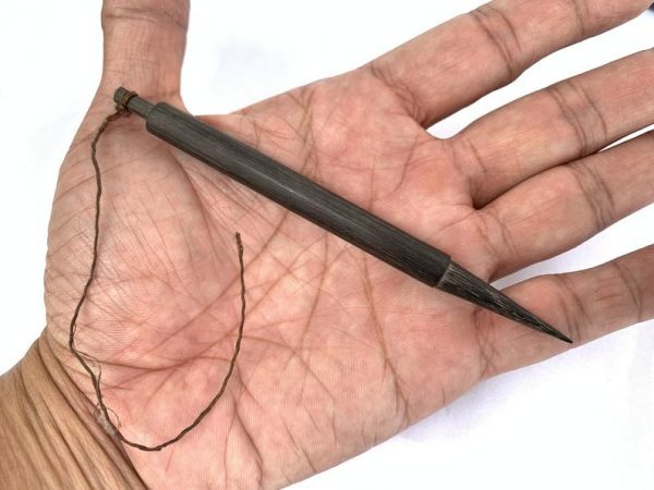 penis piercing tool